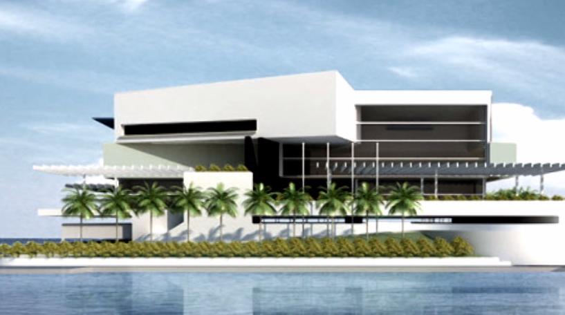 Museo Del Exilio Cubano En Miami Un Rinc 243 N Para Los