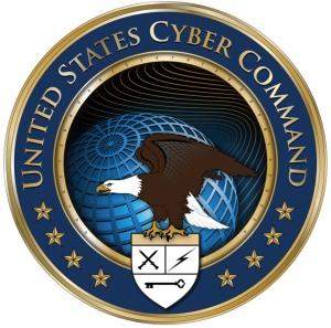 cybercom_seal_large1