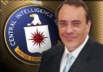 montaner-agente-CIA