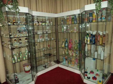 productos-labiofam-foto-jose-cabrera-peinado