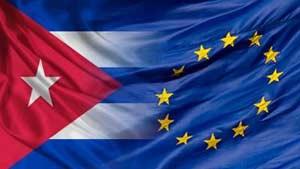 cuba_europa_banderas
