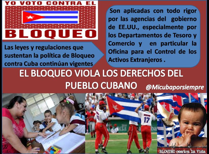 https://micubaporsiempre.files.wordpress.com/2015/10/sfrghtyhyjyjy.png?w=827&h=610