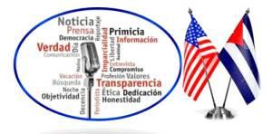 20150709232602-cuba-prensa-retosfdg