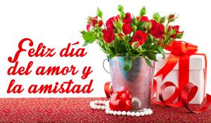 feliz-dia-del-amor-y-la-amistad-postales-con-mensajes-para-san-valentin-el-14-de-febrero-con-corazones-y-flores-10
