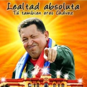 hugo-chavez-frias-fidel-ernesto-vasquez
