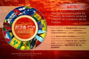 infografias_alba_tcp_que_es-01