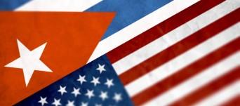 Resultado de imagen para La saga acústica pone a prueba las relaciones entre #Cuba y #EEUU