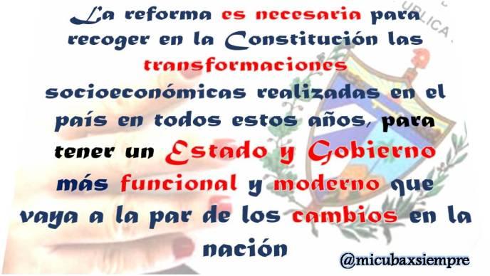 https://micubaporsiempre.files.wordpress.com/2018/08/7.jpg