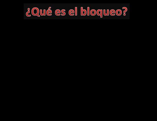 https://micubaporsiempre.files.wordpress.com/2018/09/imagen5.png?w=517&h=401