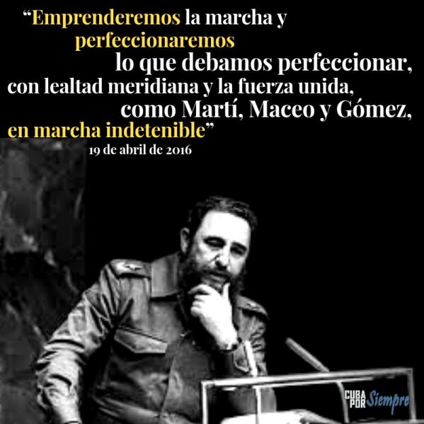 https://micubaporsiempre.files.wordpress.com/2018/11/121.png