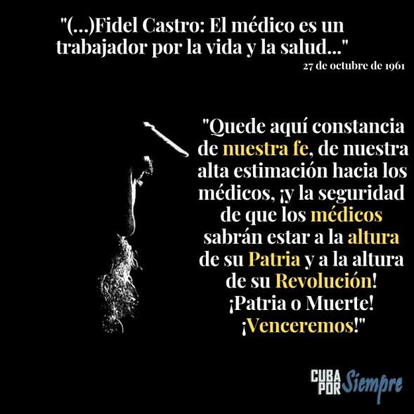 https://micubaporsiempre.files.wordpress.com/2018/11/21.png