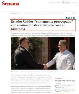 https://micubaporsiempre.files.wordpress.com/2019/01/8c972-screenshot-www.semana.com-2019.01.03-14-16-56.jpg