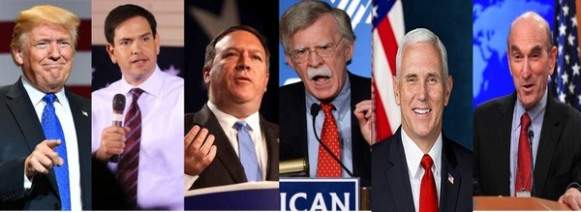 https://micubaporsiempre.files.wordpress.com/2019/03/todos-rubio-pompeo-bolton-pen-abrams-y-trump1234.jpg?w=581&h=212